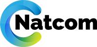 Natcom_logo_web_secondarycolors